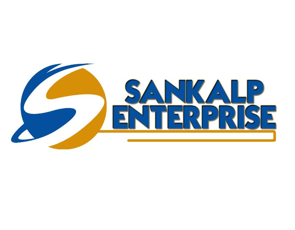 xpertlab-sankalp enterprise