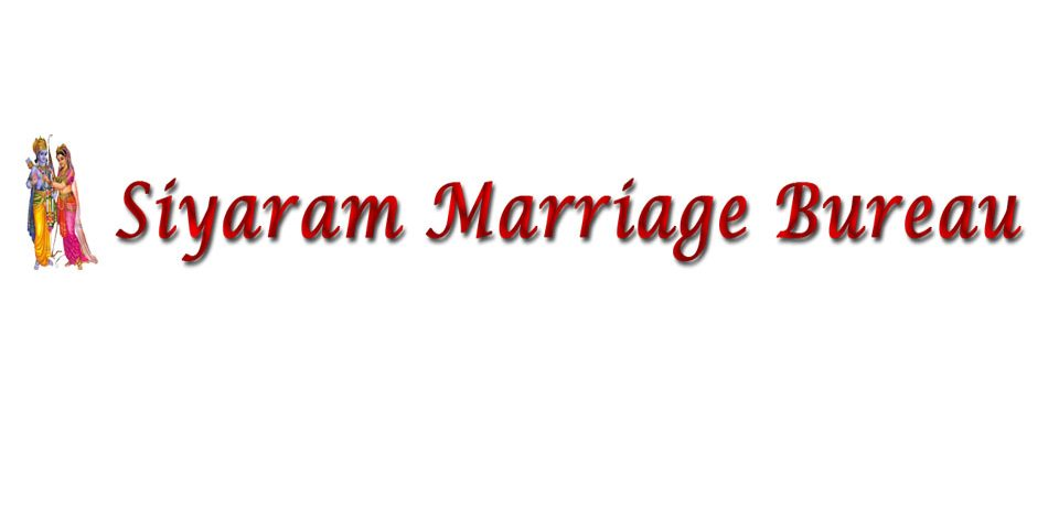 xpertlab-siyaram marriage bureou