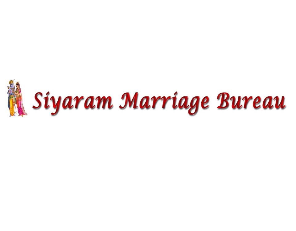 xpertlab-siyaram marriage bureou