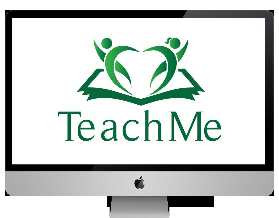 xpertlab-teach me