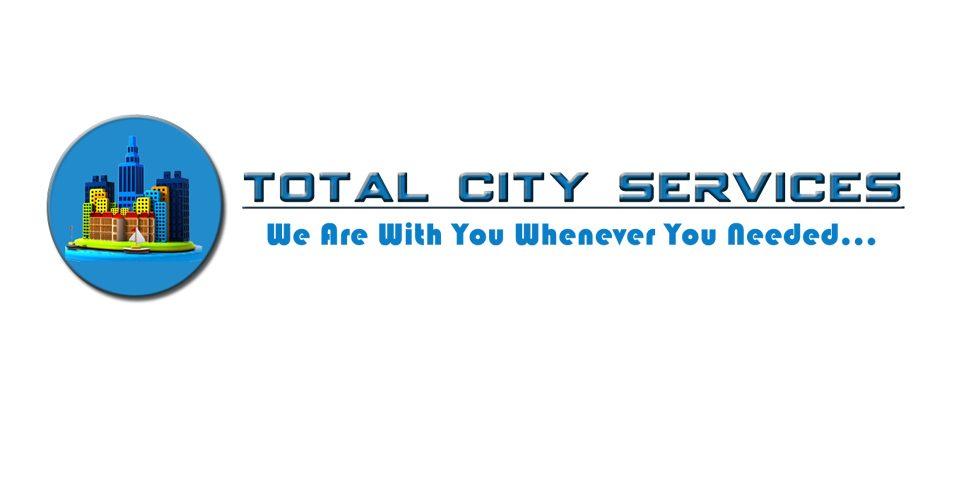 xpertlab-total city services
