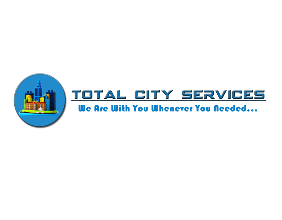 xpertlab-total city services