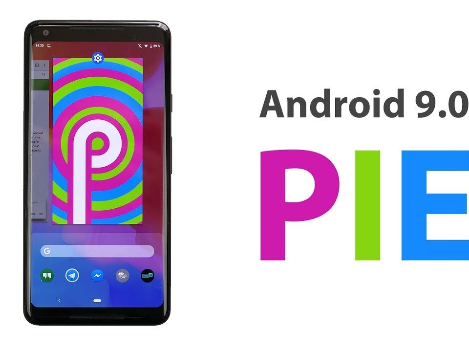 xpertlab-android-pie