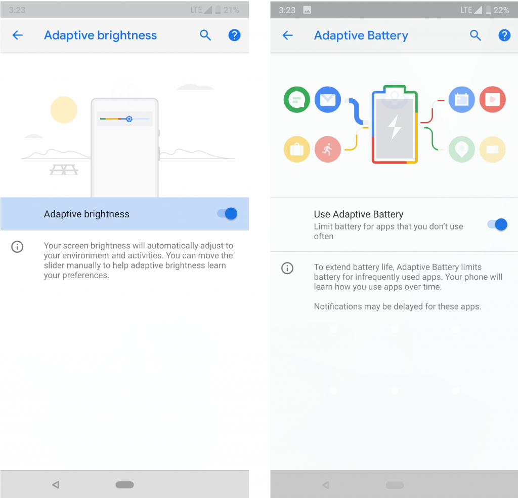 xpertlab-android-pie-adptive-battery-brightness
